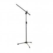 ASK Pedestal Girafa para Microfone TPS