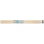 Baqueta Liverpool Tennessee Hickory 5A TNHY5AN (Ponta Nylon)