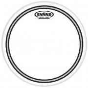 Evans Pele 16? Clear SST Transparente TT16EC2S
