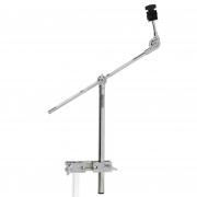 Extensor para Prato Girafa com Clamp C2 Torelli TA160