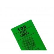 Gelatina E-COLOUR Rosco (#122 Fern Green/50x60cm)