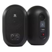 JBL Monitor de Referência para Estúdio 104-BT (4,5''/PAR/60w RMS/Bluetooth)