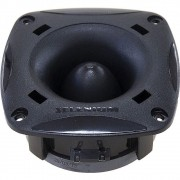 JBL Super Tweeter ST200 (100w RMS/8 Ohms)