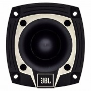 JBL Super Tweeter ST302-X (125w RMS/8 Ohms)