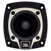 JBL Super Tweeter ST302-X (125w RMS/8 Ohms)
