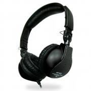 JTS Fone de Ouvido HP-525