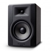 """M-Audio Monitor de Referência para Estúdio BX5D3 (5""""/100w)"""