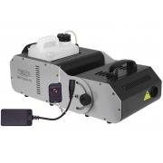 Máquina de Fumaça Mak Pro MKP-3000SFG (3000w/220v/Controle Sem Fio)