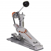 Pearl Pedal Single para Bumbo de Bateria Demonator P-930