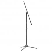 Pedestal Girafa para Microfone Stagg MIS-0822 BK