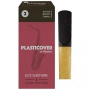 Plasticover Palheta para SAX ALTO 2.0 (RRP05ASX200)