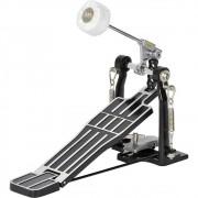 Pedal Single para Bumbo de Bateria Premium PD-550