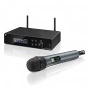 Sennheiser Microfone sem Fio XSW2-835-A