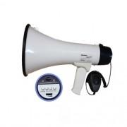 Megafone Soundvoice MF-1503X (15w)