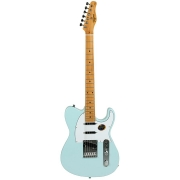 Tagima Guitarra Telecaster T-900 SBL (Sonic Blue)