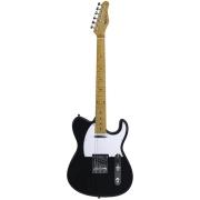 Tagima Guitarra Telecaster TW-55 BK (Preta)