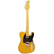 Vintage Guitarra Telecaster V52 BS (Butterscotch)