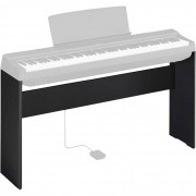 Yamaha Estante para Piano Digital L-125 Preto (P125)