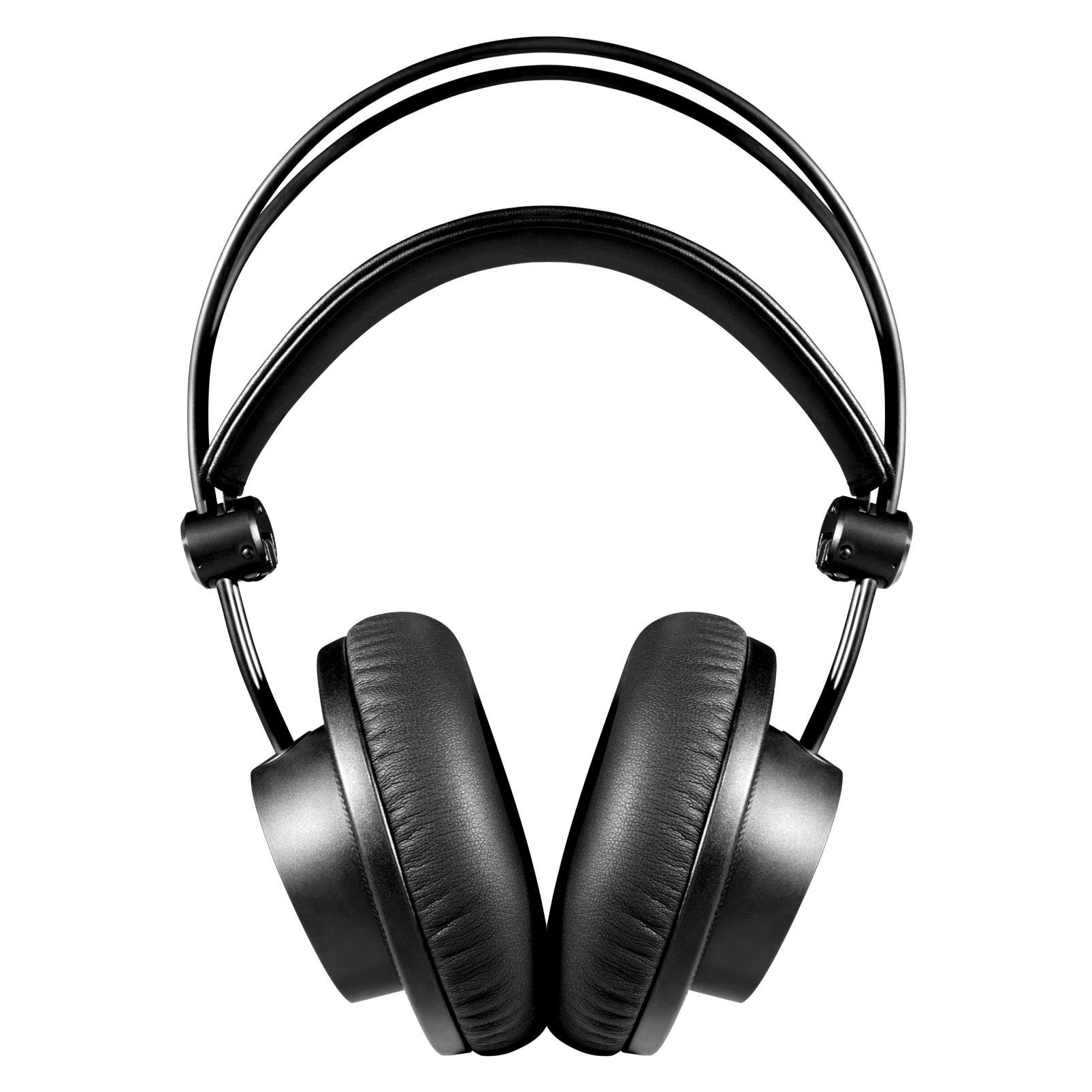 AKG Fone de Ouvido Profissional para Estúdio K275