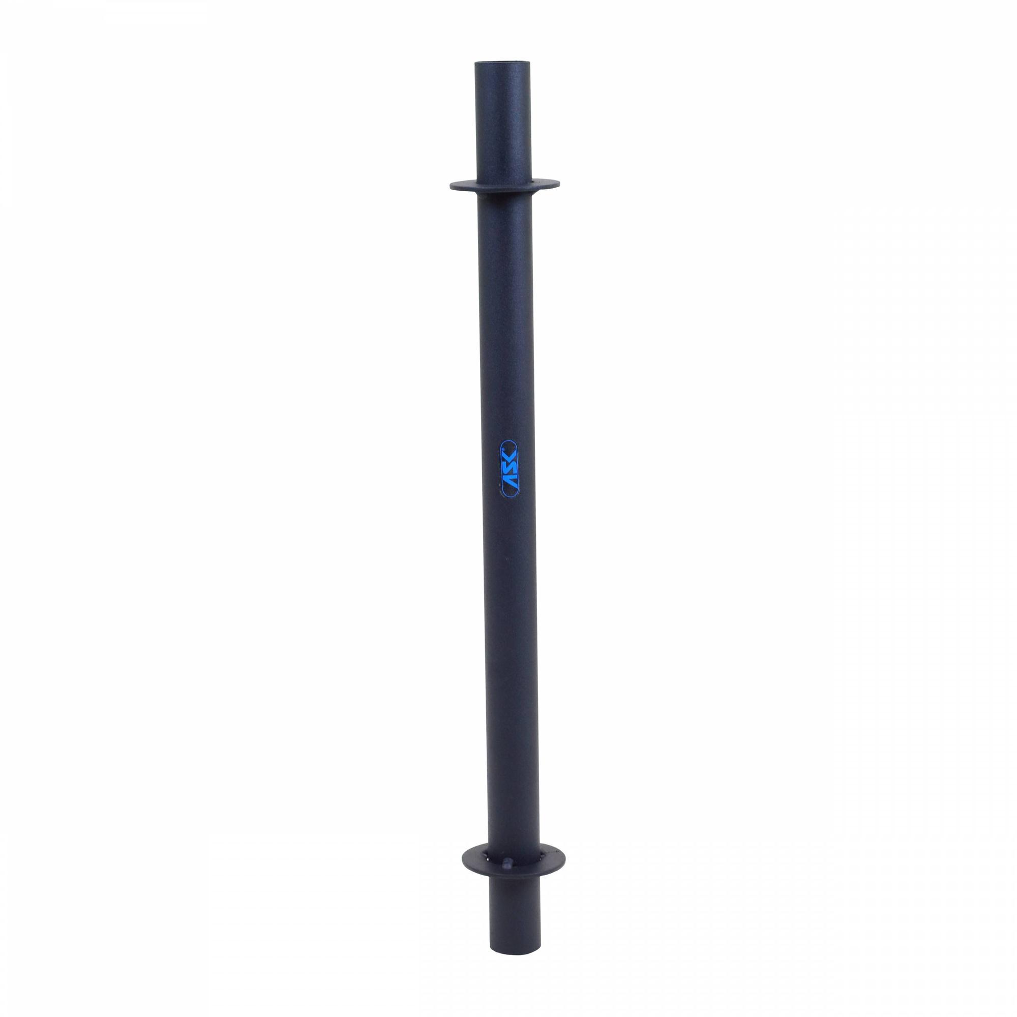ASK Extensor para Caixa de Som EXT600 (60cm)
