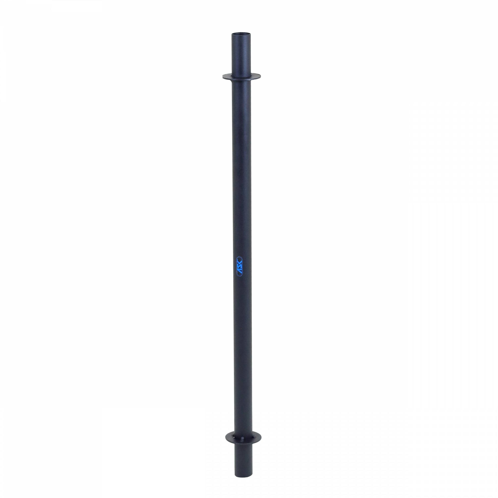 ASK Extensor para Caixa de Som EXT850 (85cm)