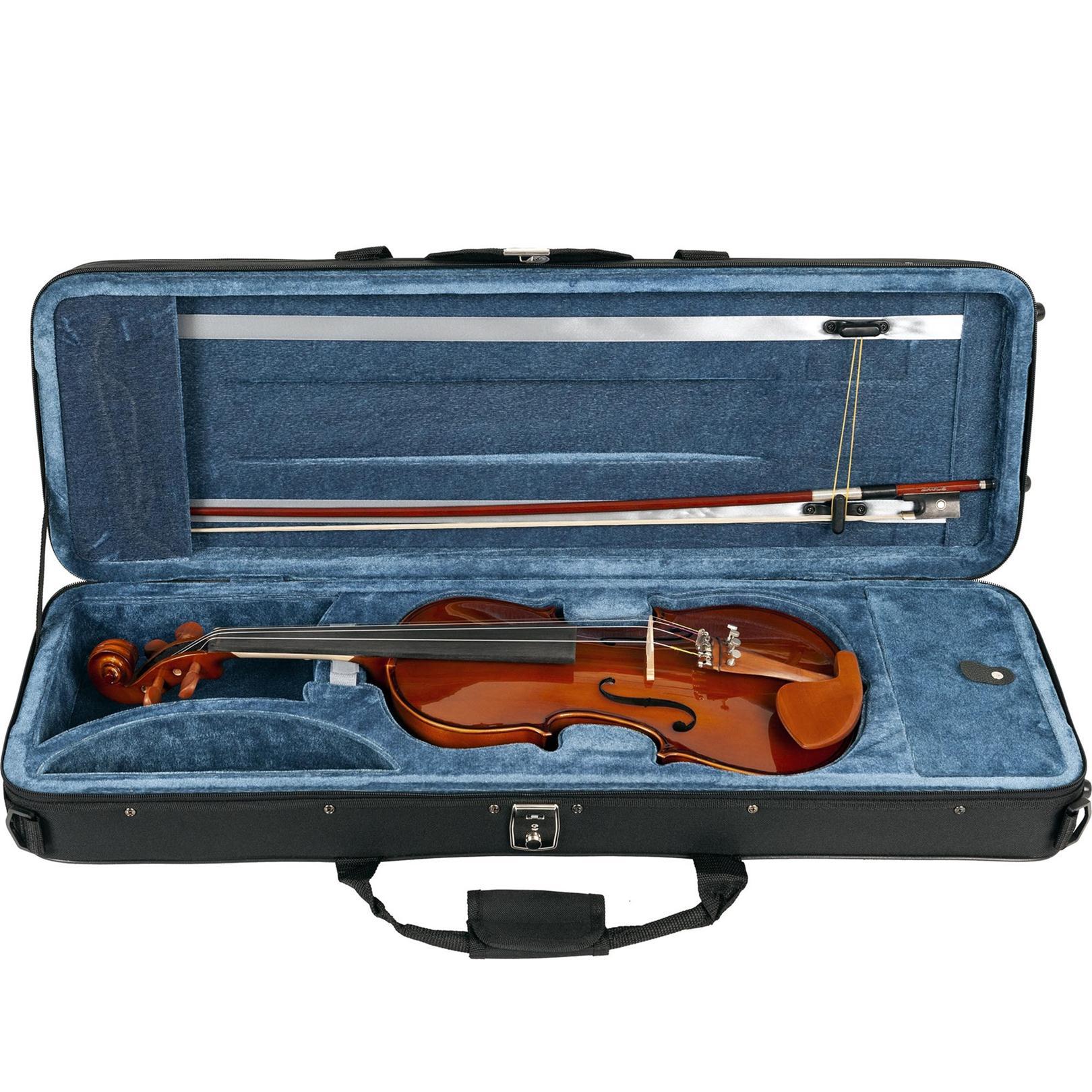 Eagle Violino 4/4 VE441 (Com Arco/Estojo/Breu)