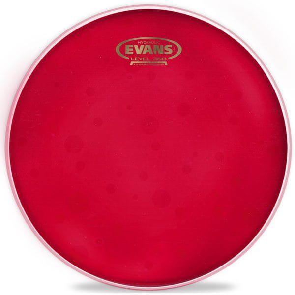 Evans Pele 14? Hydraulic RED TT14HR