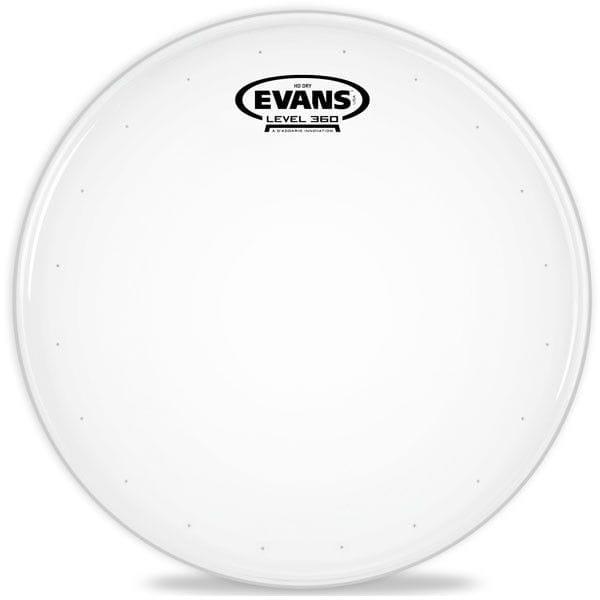 Evans Pele Porosa 14? HD Dry Snare Batter B14HDD