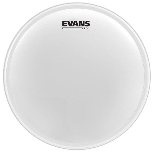 Evans Pele Porosa 14? UV1 Coated B14UV1