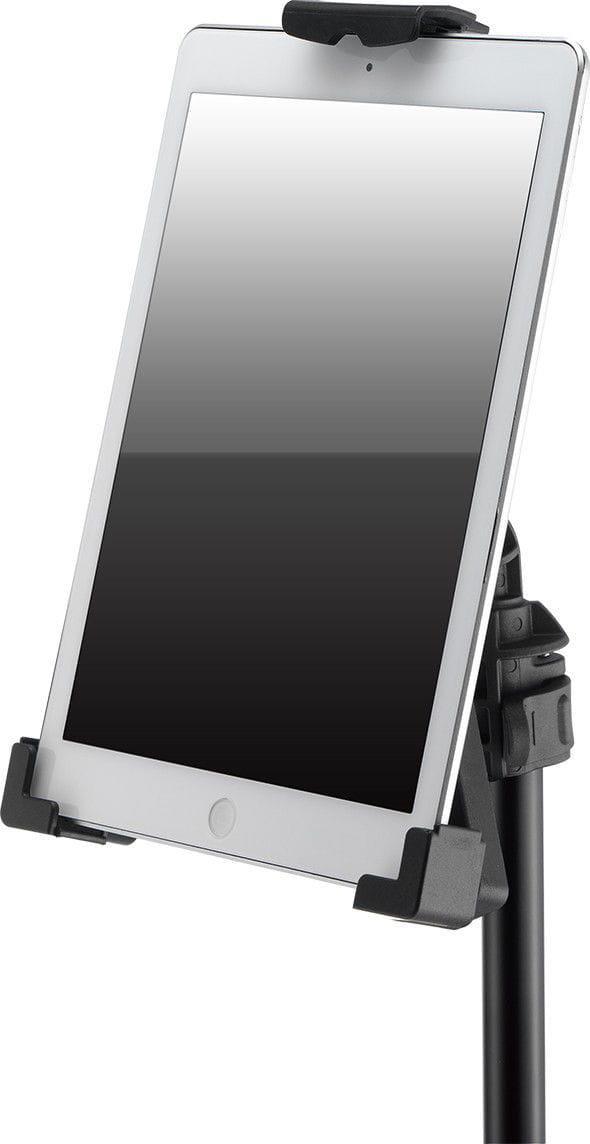 Hercules Suporte para Tablet (7'' à 12,1'') DG305B