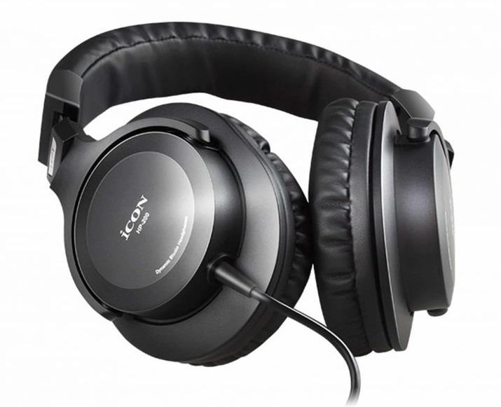 ICON FONE HP200 P2/P10