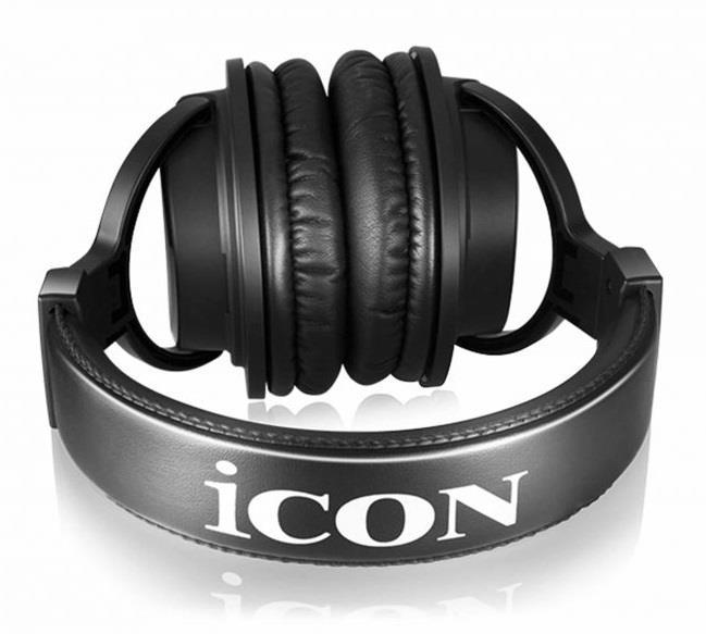 ICON FONE HP600 P2/P10