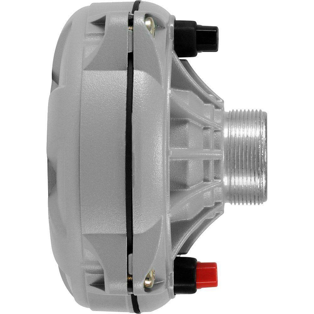 JBL Driver Fenólico D250-X (100w RMS/8 Ohms)