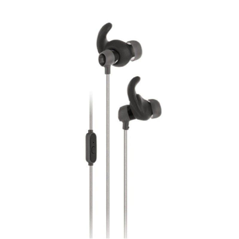 JBL Fone de Ouvido Reflect Mini IN-EAR  Sport Headphones