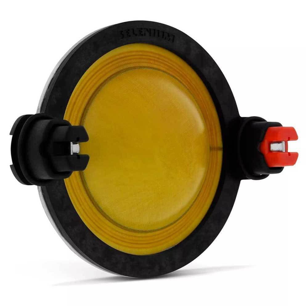 JBL Reparo RPD250-X Para Driver D250X