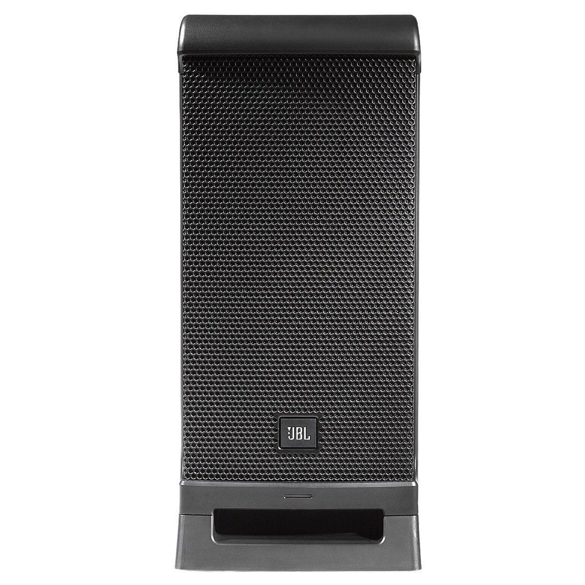JBL Sistema de P.A Portátil EON ONE PRO (250w RMS/Mixer 7 Canais/Bateria Recarregável)