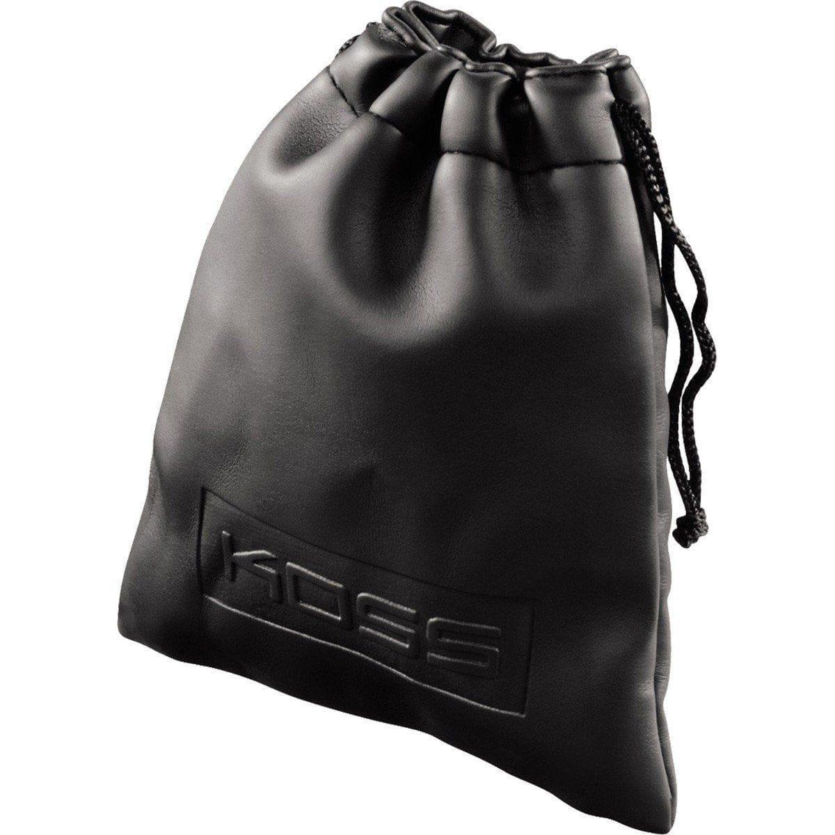 Koss Fone de Ouvido Porta Pro Classic (Com Bag)
