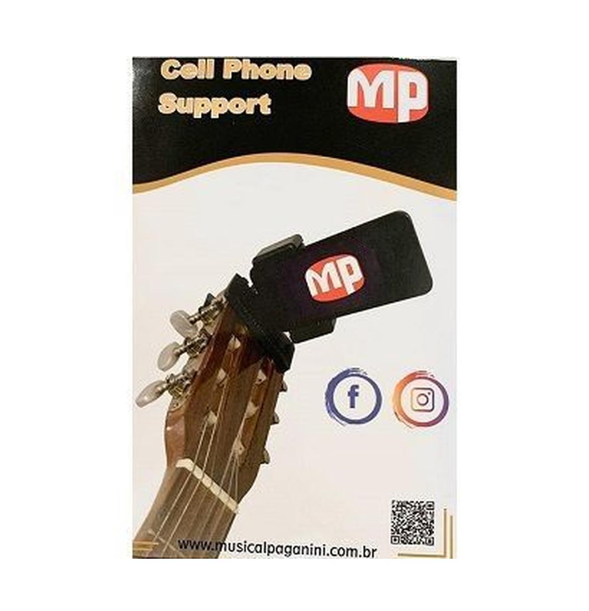 MP Suporte para Celular Paganini PGS300