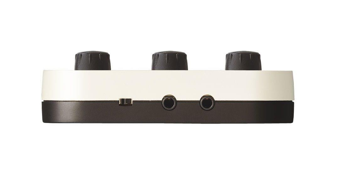 Roland Mixer de Áudio para Smartphones GO:MIXER