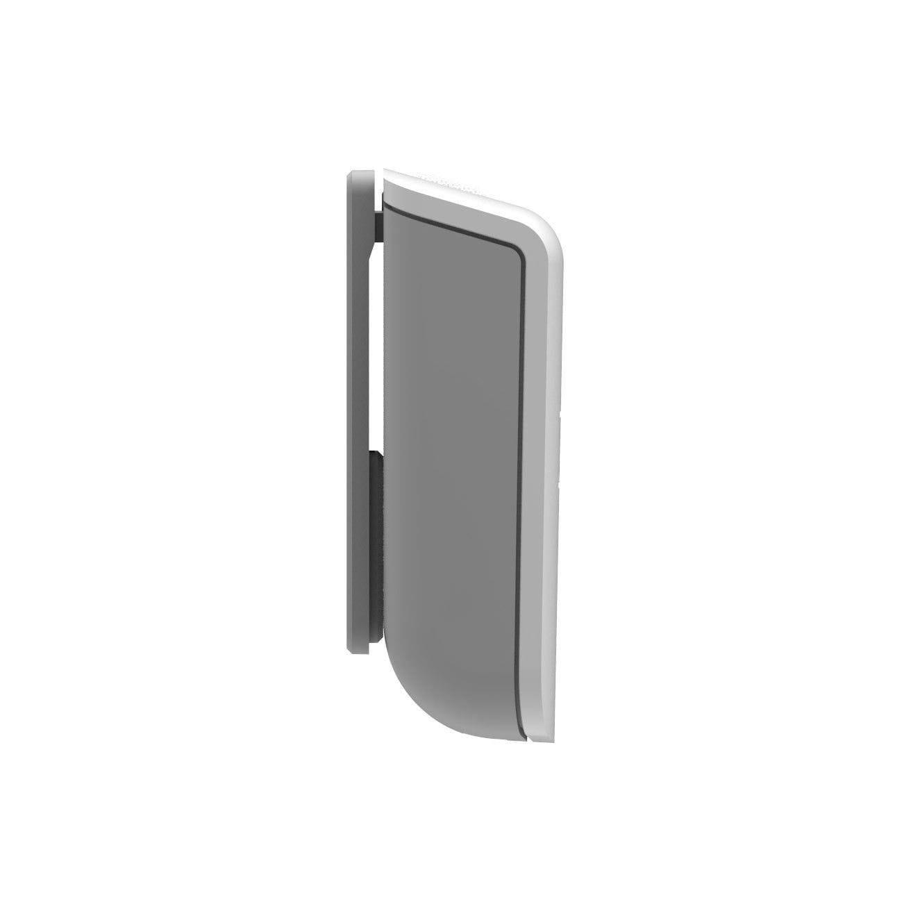 Sennheiser Microfone Memory Mic (Grava a Qualquer Distância do Smartphone)