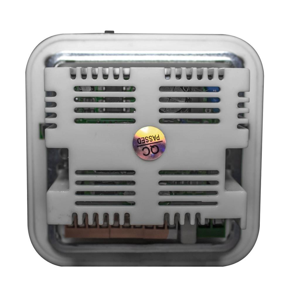 Amplificador de Parede Soundvoice AP40 (40w/8Ohms)