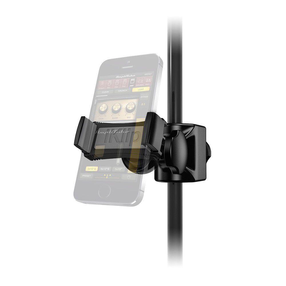 Suporte de Pedestal para Smartphone iKlip Xpand Mini