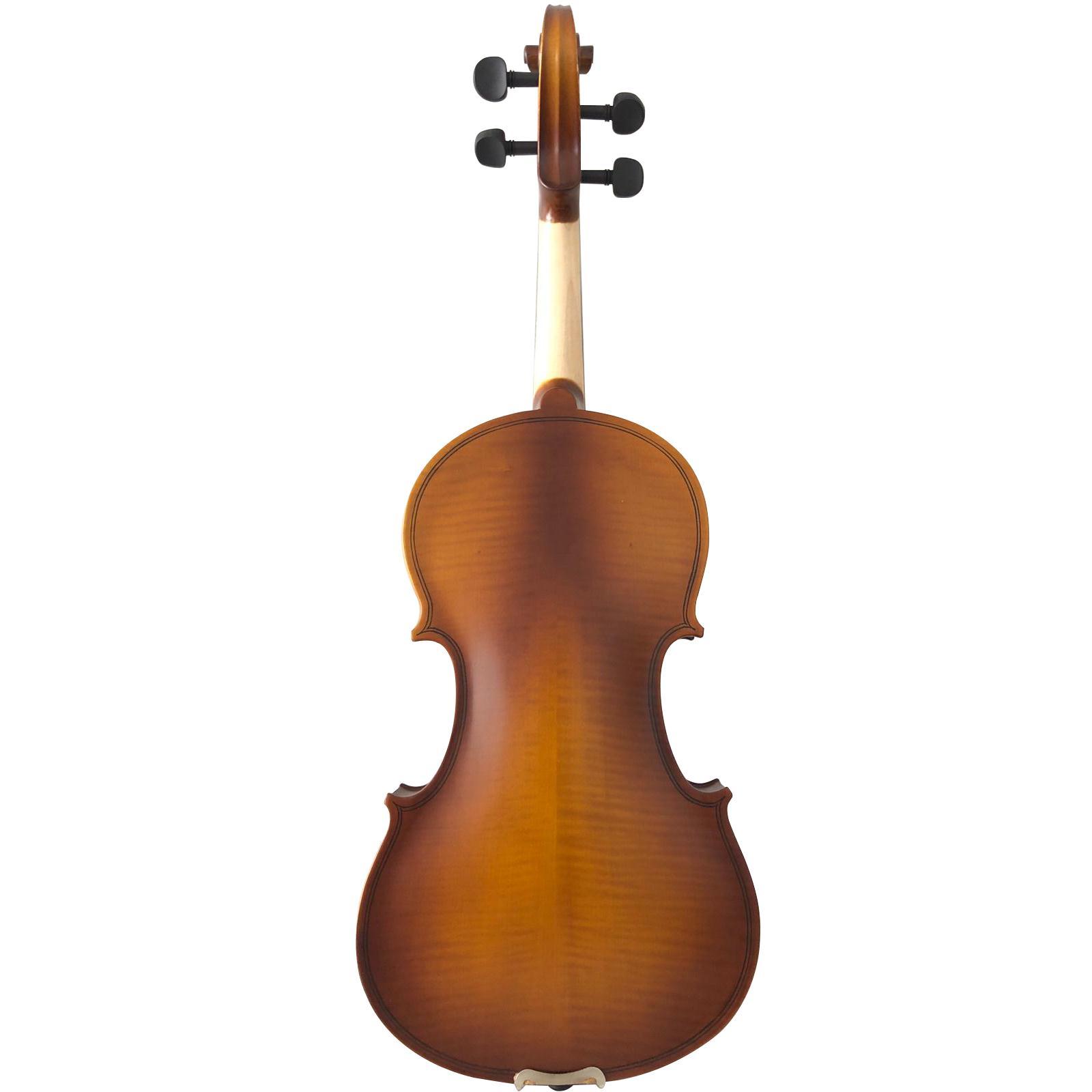 Vignoli Violino 4/4 VIG F44 (Com Arco/Estojo/Breu)