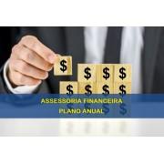 Assessoria Financeira Pessoal 12M