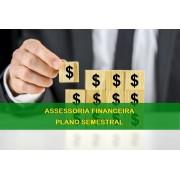 Assessoria Financeira Pessoal 6M