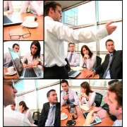 Relatório Johari de Comunicação Interpessoal
