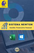 Sistema Newton Gestão Financeira Pessoal V1