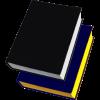 Livros de Finanças e Negócios