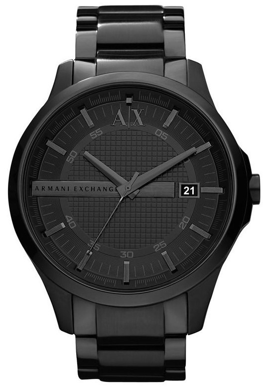 Relógio Armani Exchange AX21044PN