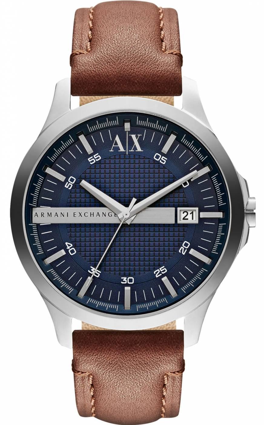 Relógio Armani Exchange AX2133/0AN